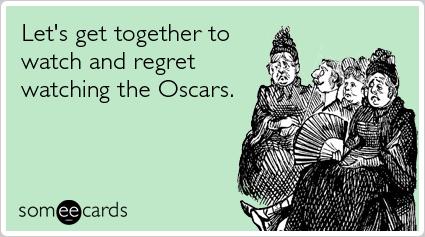 oscars-academy-awards-tv-movies-ecards-someecards